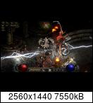 screenshot183dhjdq.png