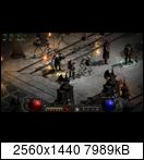 screenshot186lqkq5.png