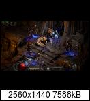 screenshot1885fkct.png