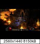 screenshot189mqjht.png