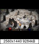 screenshot1902oj4z.png