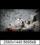 screenshot191bjkeo.png