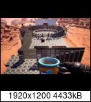 screenshot20200914-0061kw8.png