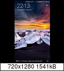 screenshot_2017-12-182xsdj.png