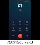 screenshot_2017-12-18hasx5.png