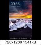 screenshot_2017-12-18iesx1.png