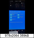 screenshot_20200611-1gnjz6.jpg