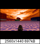 screenshot_doom_20190eckef.png