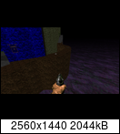 screenshot_doom_20190wlk7t.png