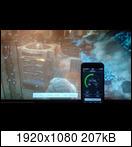 sem6000_ryzen-5-2400g07j0c.jpg