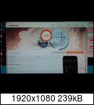 sem6000_ryzen-5-2400g1xjls.jpg