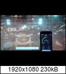 sem6000_ryzen-5-2400gjejhg.jpg