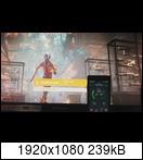 sem6000_ryzen-5-2400go4kx8.jpg