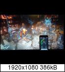 sem6000_ryzen-5-2400gqrja2.jpg