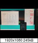 sem6000_ryzen-5-2400gzij5b.jpg