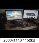setup5xjwr - Testers Keepers - Gigabyte AORUS K9 Optical
