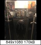 [Bild: snap000334soulx.jpg]