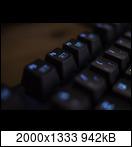 sondertasten20kua - Testers Keepers - Gigabyte AORUS K9 Optical