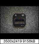 speicher.2jpgktkq4 - Testers Keepers 16GB Corsair Dominator Platinum RGB I DDR4-3