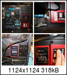 ssds0bo9a - Testers Keepers mit AZZA THOR 320