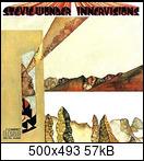 2X Billy Gilman - 2X Stevie Wonder Steviewonder-innervis5sjia
