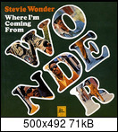 2X Billy Gilman - 2X Stevie Wonder Steviewonder1971-1995qujhz
