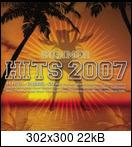 VA.Babys Music Moods - VA.BROKEN HEARTED MELODY - VA.Summer Hits 2007 Summerhits2007s0kpb