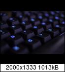 tasteniykil - Testers Keepers - Gigabyte AORUS K9 Optical