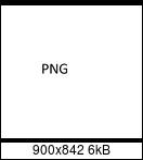 test_pngkgodq.png