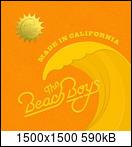 Tanya Tucker - Teresa Russell & Cocobilli - The Beach Boys Thebeachboys-madeincavhkfp