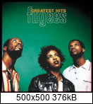 The Fugees@320 - Ulla Meinecke@320 - Vincent & Fernando@320 Thefugees-greatesthith9kc6