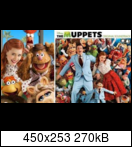 André Moss@320 - Dolly Parton@320 - The Muppets@320 Themuppets-themuppetsvwjfa