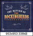 Autumn Hill - Paul Bogart - The Rockingbirds Therockingbirds-there3xkt4