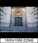https://picload.org/thumbnail/dlaciclr/thesentuer_schosskirche.jpg