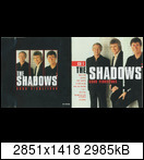 Kris Kristofferson@320 - Randy Travis@320 - The Shadows@320 Theshadows-goodvibrat3zkjy