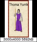 Die Welten von Eldorai Thomayurrikfmupe
