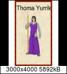 Die Galerie Thomayurrikfmupe