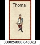 Die Galerie Thornaf1x4s