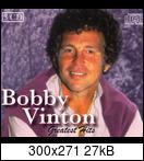 Bobby Vinton - Gipsy Kings - Heino Thumbs7kio