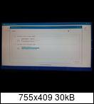 todo-backup_clonel5sgp.jpg