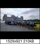 https://picload.org/thumbnail/dlacipai/tourbeginn_berlin.jpg