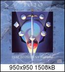 Toto - SERIE Tplfk0c