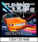 VA.RTL Winter Dreams 2007 - VA.Tuning Jump Volume 2 (2007) - VA.Grammy Nominees 2007 Tuningjumpvoln6jf5