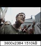 twd_603_gp_0602_0573b1rw9.jpg