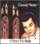 Conway Twitty - Collection (1959-1993)@VBR - C Twitty_clingingohkov