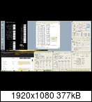 u4133164899100206712-n7pxy.jpg