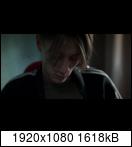 [Resim: ultras.2020.1080p.web26kfl.png]
