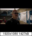 [Resim: ultras.2020.1080p.webhzjsk.png]