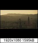 [Resim: ultras.2020.1080p.webn6kjv.png]