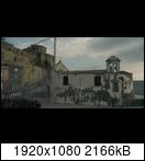 [Resim: ultras.2020.1080p.weby1jkg.png]